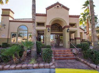 Copper Canyon Apartments - Las Vegas, NV   Zillow