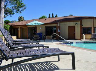 Superbe Stonewood Gardens Apartment Rentals   San Diego, CA   Zillow