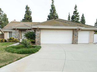2652 Waverly Ave , Camarillo CA
