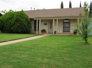 3433 Flagstone Dr , Garland TX