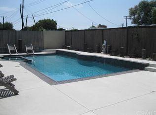 2565 Greenbriar Ln , Costa Mesa CA