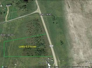 Newcomerstown Ohio Map.Cr 410 20592 Newcomerstown Oh 43832 Zillow