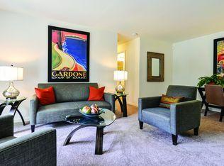 Marvelous ... 21403; Annapolis Roads Apartments