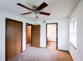 Bradford Park Apartments - Springfield, MO | Zillow