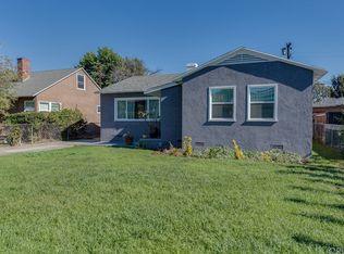 5748 Halbrent Ave , Van Nuys CA