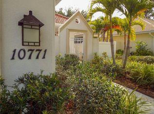 10771 Salvador Dali Cir, Englewood, FL 34223 | Zillow