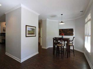 10 green castle dr, pinehurst, nc 28374 | zillow