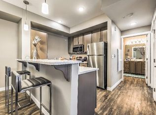 The Franklin At Ten Mile Apartments   Meridian, ID | Zillow