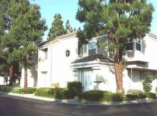 76 Baycrest Ct , Newport Beach CA
