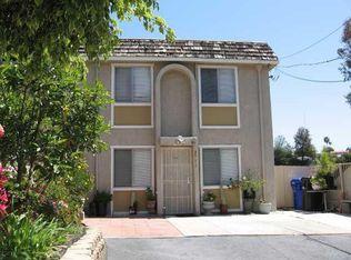 2711 Menlo Ave , San Diego CA