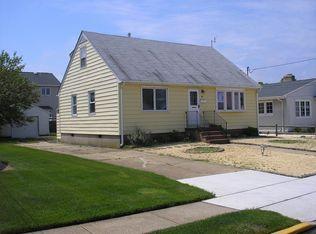 50 Sanborn Ave , Point Pleasant Beach NJ