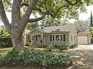 251 S Roosevelt Ave , Pasadena CA