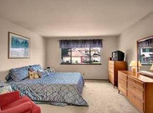 6322 114th Ave SE , Bellevue WA