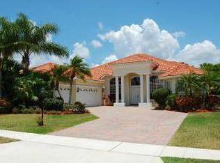 12411 Clearfalls Dr , Boca Raton FL