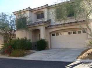7500 E Deer Valley Rd Unit 24, Scottsdale AZ