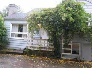 8457 35th Ave SW , Seattle WA