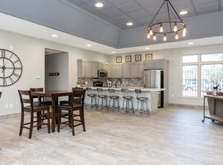 ClearView Apartments - Holland, MI   Zillow