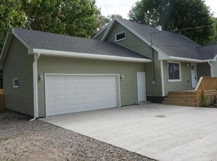 2680 Holton Rd, Muskegon, MI 49445 | Zillow