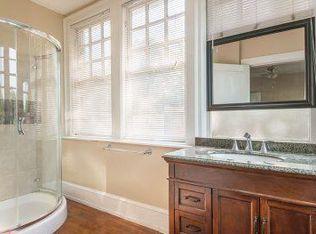 Highland Club Apartments - Atlanta, GA | Zillow