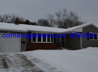309 Orchard Dr , Madison WI
