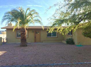 10425 E Boise St , Apache Junction AZ