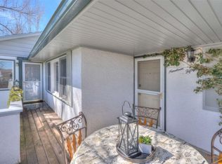 1915 West Blvd, Rapid City, SD 57701 | Zillow