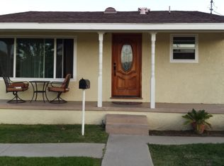 3660 Greenglade Ave , Pico Rivera CA