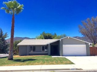 3571 Amberwood Ct , Lake Elsinore CA