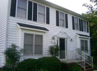 2609 Corinth Dr , Greensboro NC