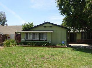 9151 Collett Ave , North Hills CA