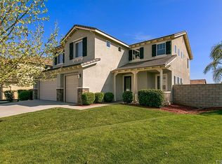 23035 Hailey Ct , Wildomar CA