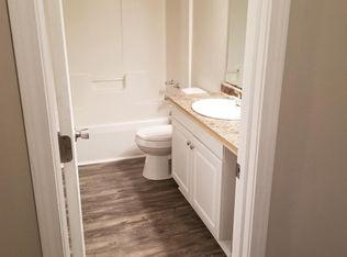 Doyce Dr A Fort Walton Beach FL Zillow - Bathroom remodel fort walton beach fl