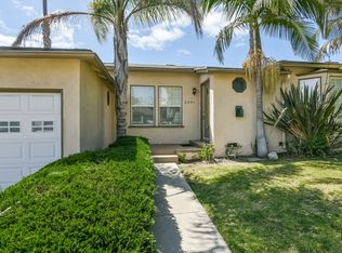 6041 S Mansfield Ave, Los Angeles, CA 90043 | Zillow