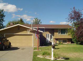 903 Anita Dr , Great Falls MT