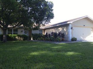 2886 Endicott Ct , Clearwater FL