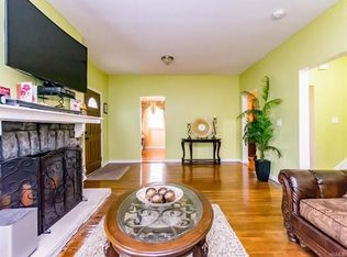 Genial 165 Hillside Ave, Mount Vernon, NY 10553 | Zillow