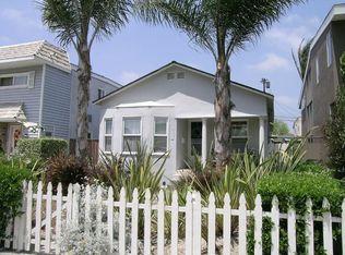 12917 Gilmore Ave , Los Angeles CA