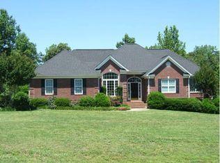 65 Old Pond Pl , Covington GA