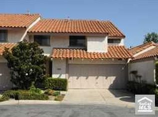 20896 Coastview Ln , Huntington Beach CA