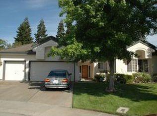 7724 Hazenmore Ct , Elk Grove CA