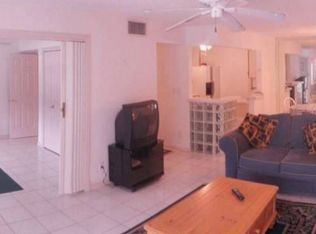 6483 Bay Club Dr Apt 1, Fort Lauderdale FL