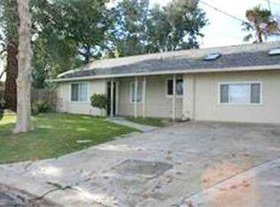 338 Nancy Ln , Pleasant Hill CA