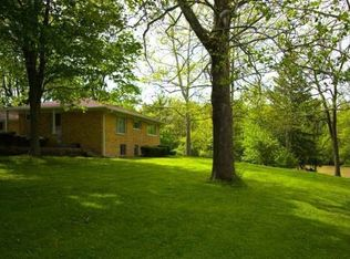 680 S East Dr , Greenfield IN