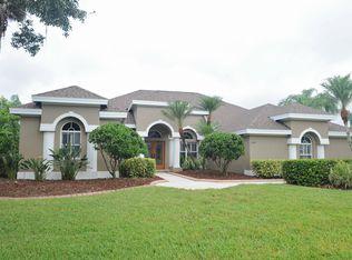 7502 Pine Valley St, Bradenton, FL 34202