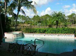 16331 Mirasol Way , Delray Beach FL