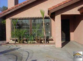 11254 El Dorado Ave , Pacoima CA