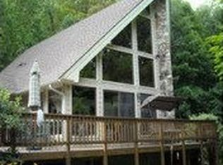 39 Scenic Dr , Bluefield WV