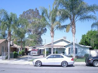 9976 Spruce Ave , Bloomington CA