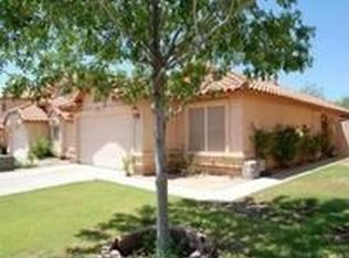 15854 S 29th St , Phoenix AZ