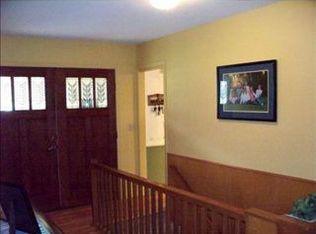 2124 Green Terrace Dr , Billings MT